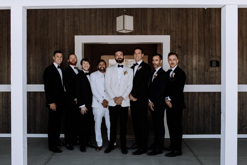 los-poblanos-wedding-082.jpg