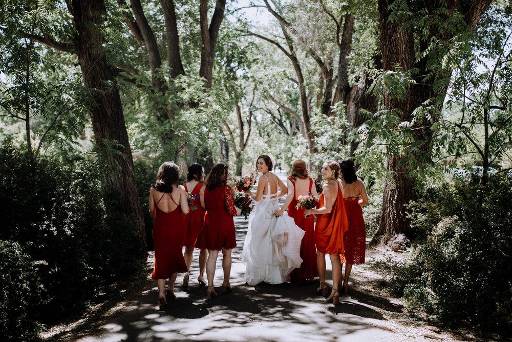 los-poblanos-wedding-081.jpg