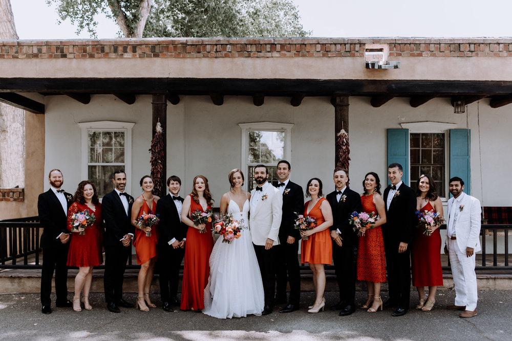 los-poblanos-wedding-084.jpg
