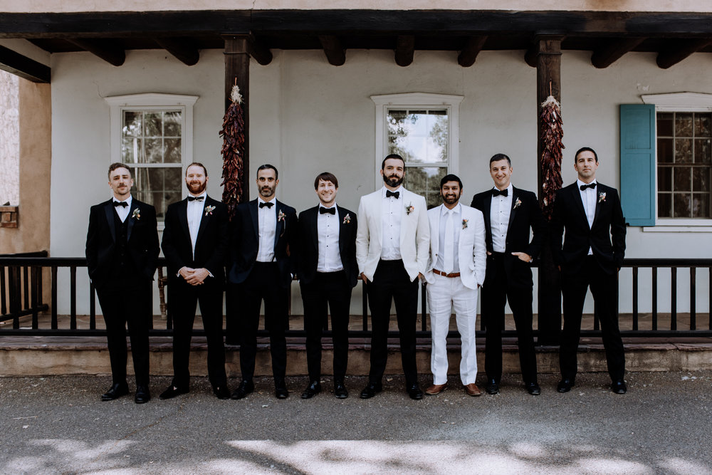 los-poblanos-wedding-086.jpg