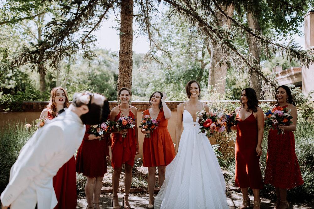 los-poblanos-wedding-087.jpg