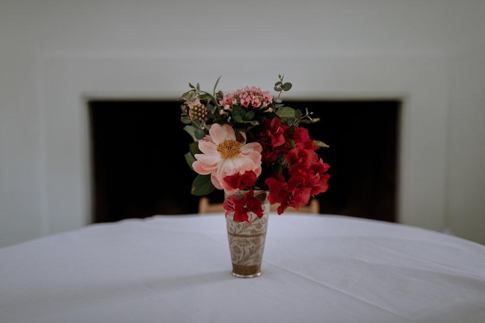 los-poblanos-wedding-091.jpg