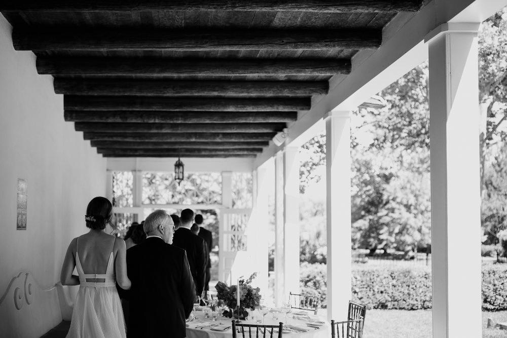 los-poblanos-wedding-092.jpg