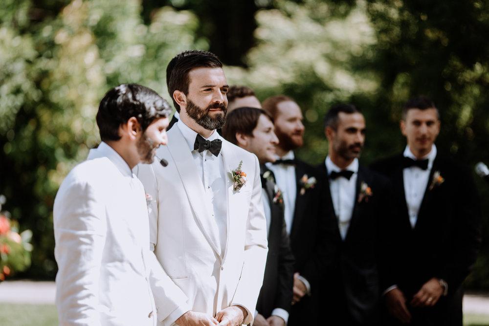 los-poblanos-wedding-094.jpg