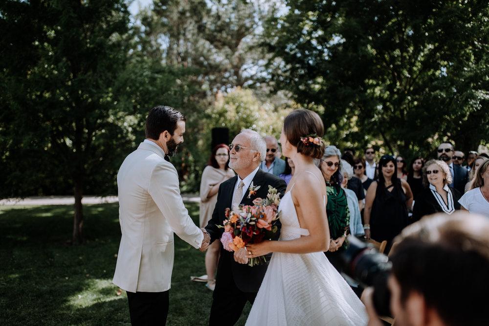 los-poblanos-wedding-096.jpg