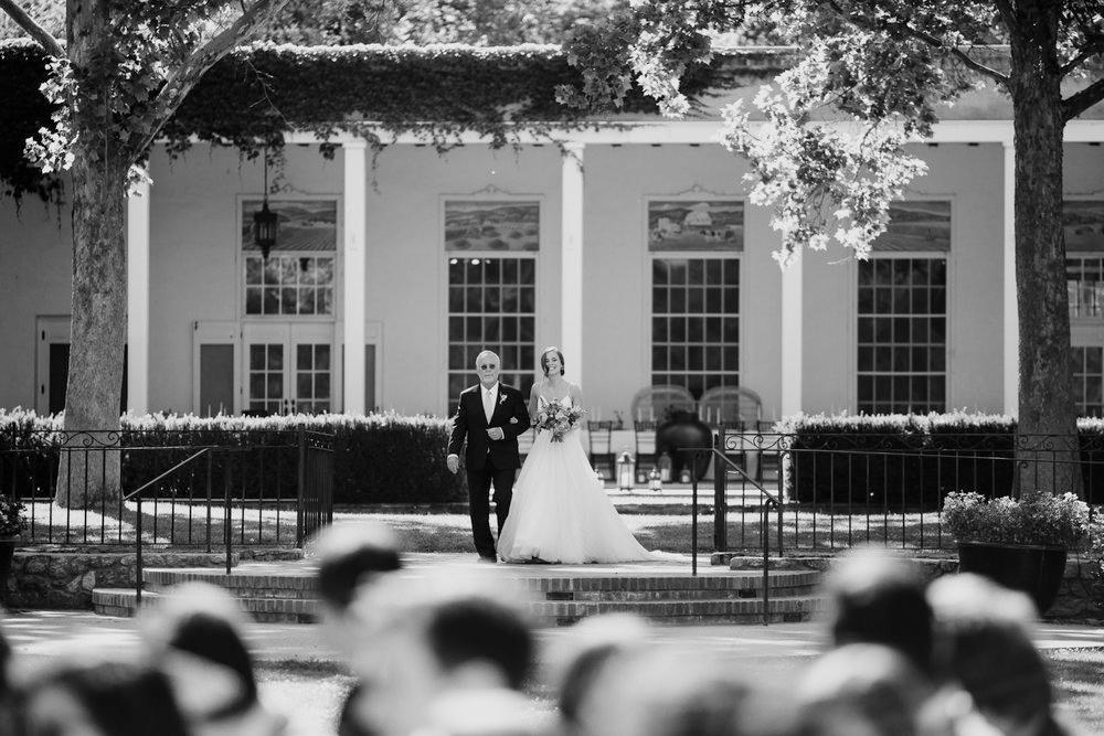 los-poblanos-wedding-095.jpg