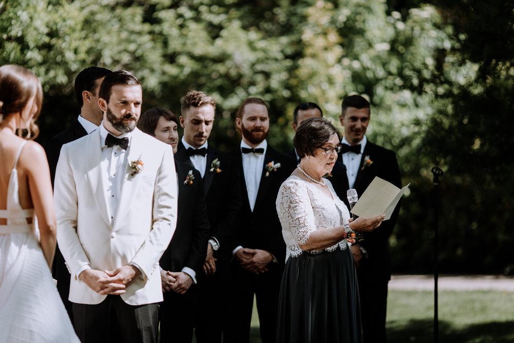 los-poblanos-wedding-100.jpg