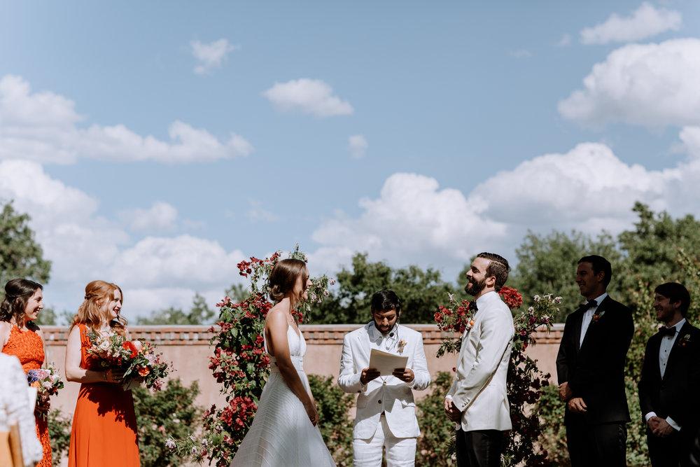 los-poblanos-wedding-101.jpg