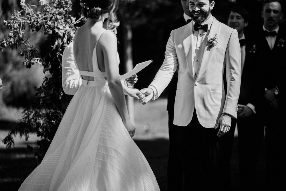 los-poblanos-wedding-102.jpg