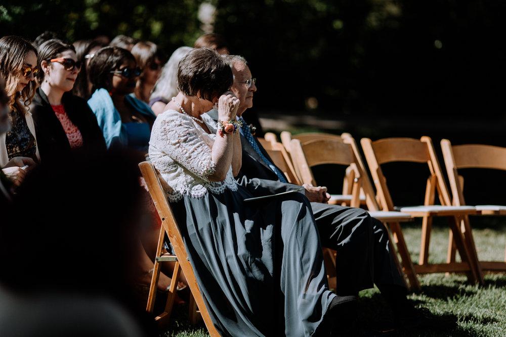 los-poblanos-wedding-106.jpg