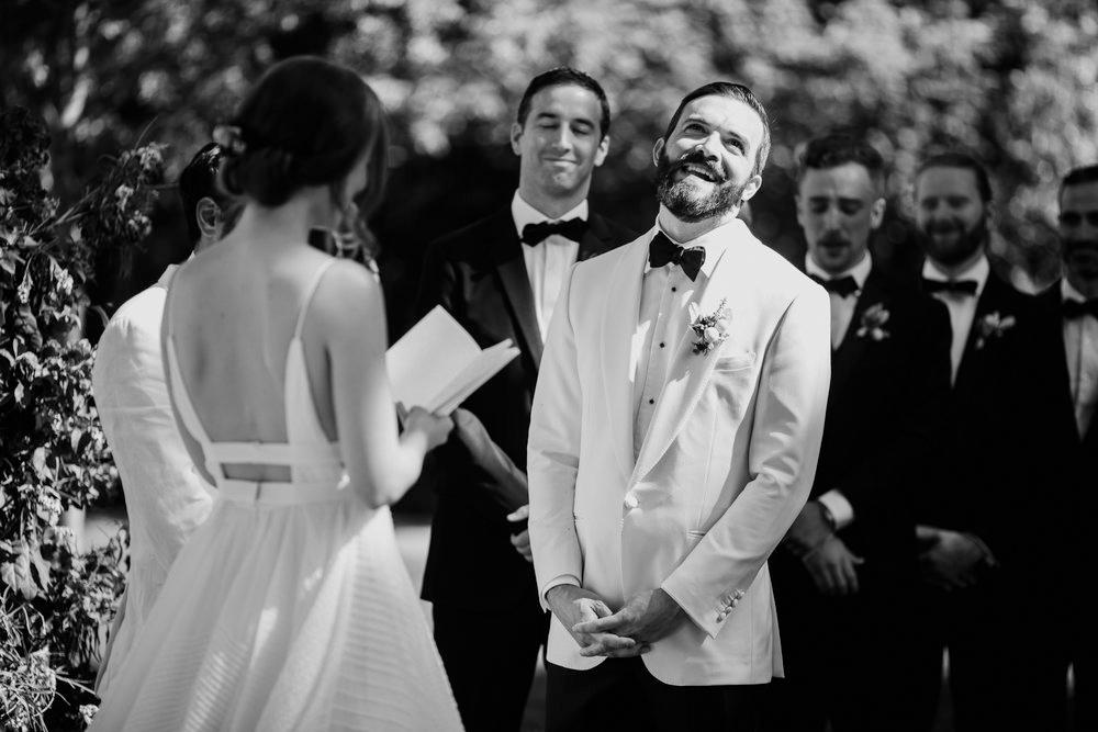 los-poblanos-wedding-107.jpg
