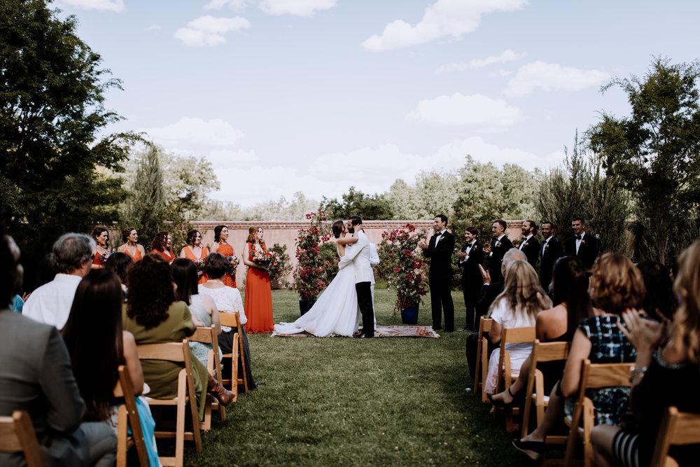 los-poblanos-wedding-108.jpg