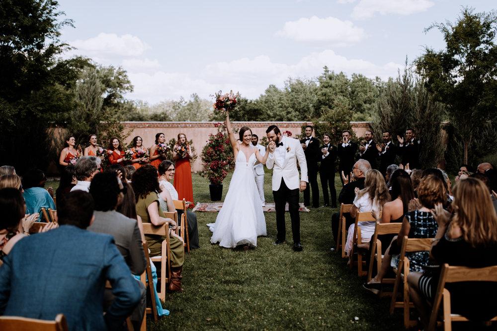 los-poblanos-wedding-110.jpg