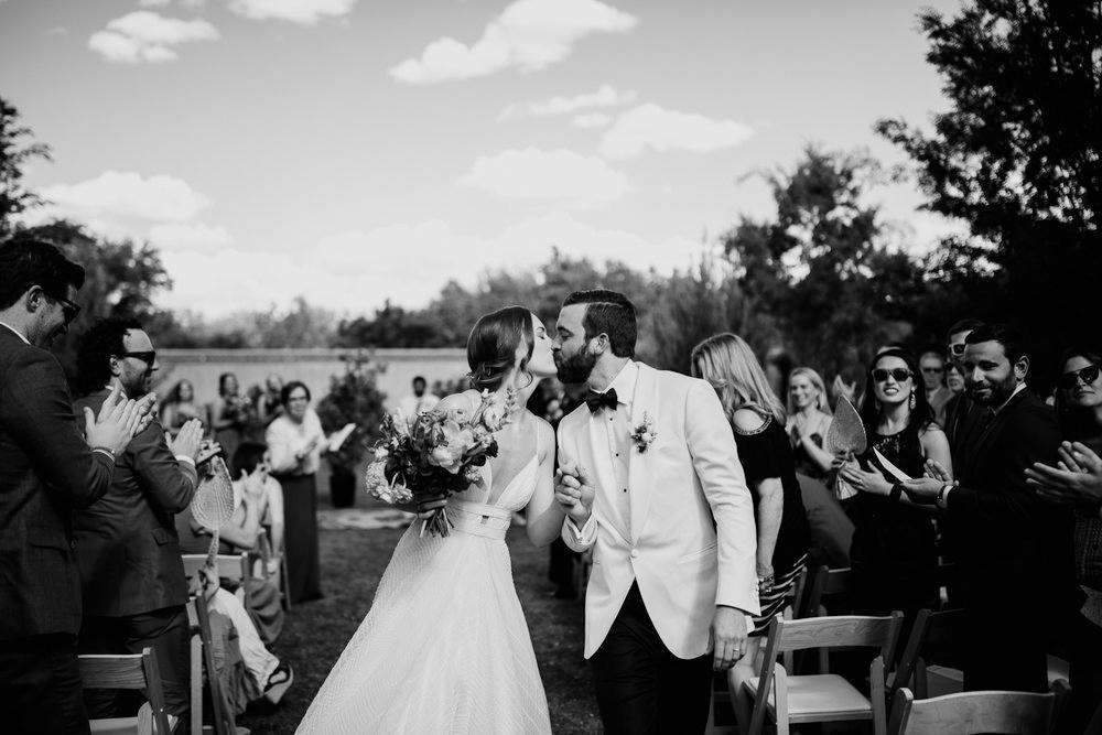 los-poblanos-wedding-111.jpg