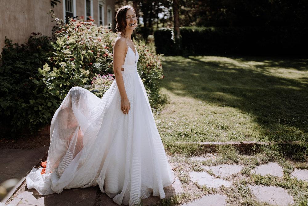 los-poblanos-wedding-115.jpg