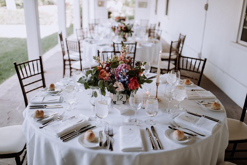 los-poblanos-wedding-121.jpg