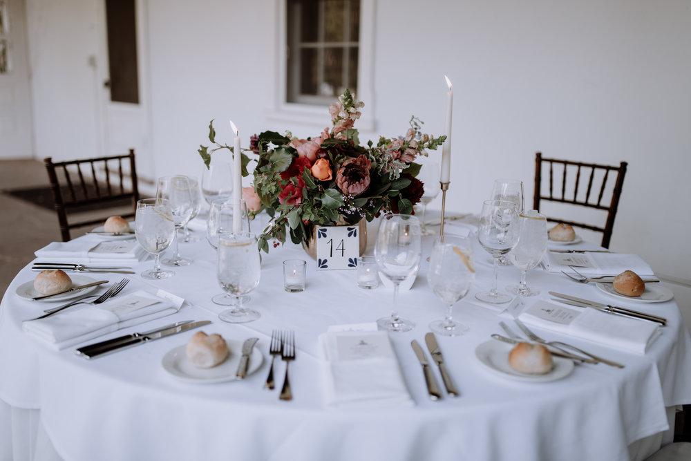 los-poblanos-wedding-124.jpg