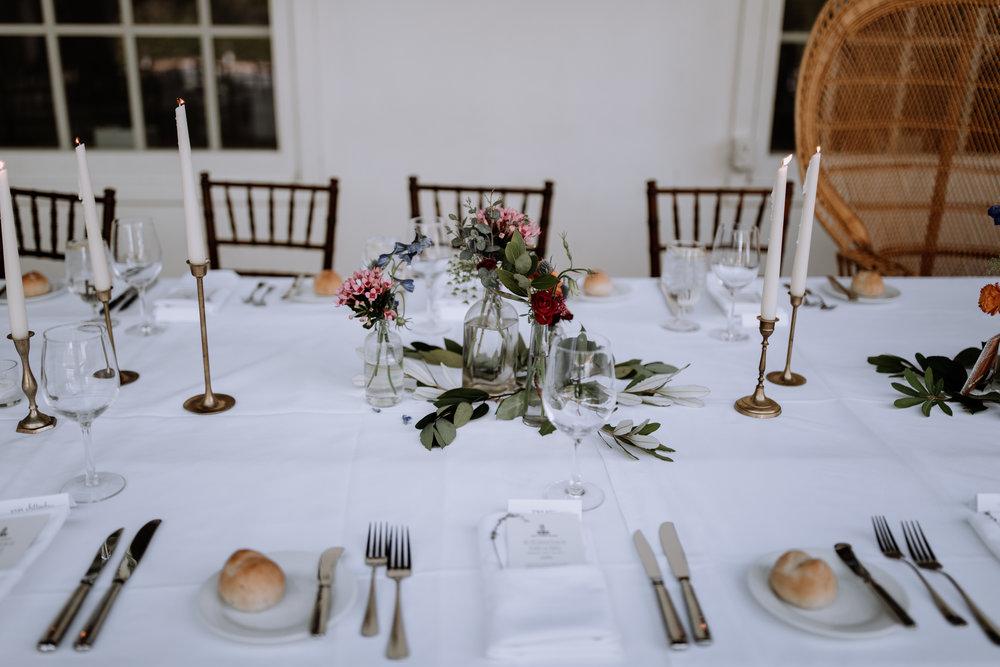 los-poblanos-wedding-126.jpg