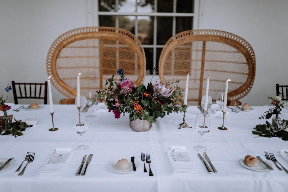 los-poblanos-wedding-127.jpg