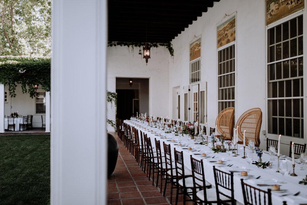 los-poblanos-wedding-129.jpg