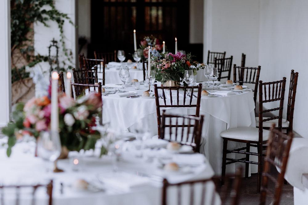 los-poblanos-wedding-132.jpg