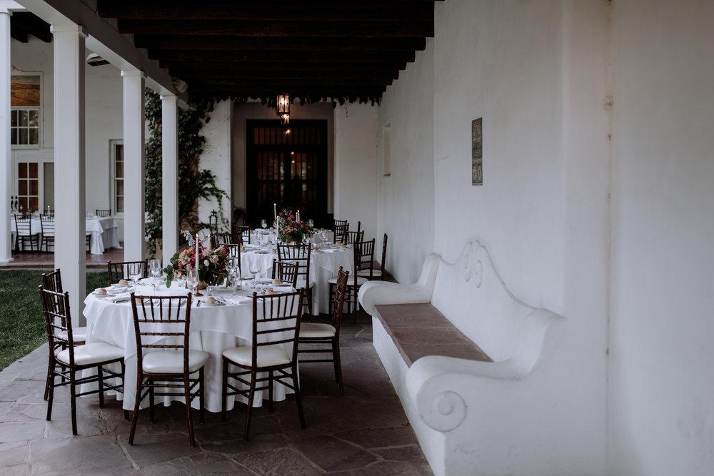 los-poblanos-wedding-135.jpg