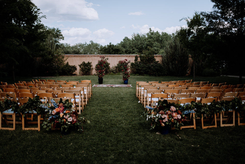 los-poblanos-wedding-139.jpg
