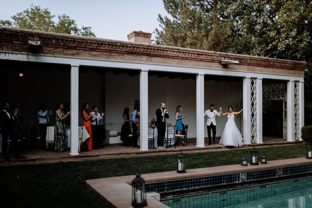 los-poblanos-wedding-142.jpg