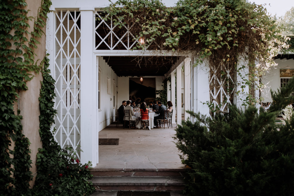 los-poblanos-wedding-146.jpg
