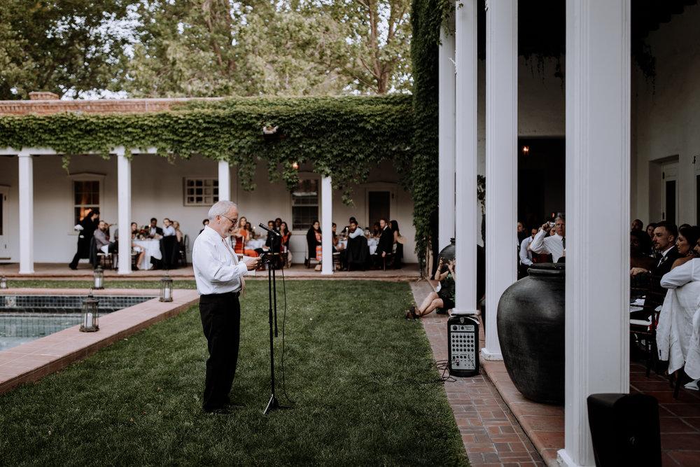 los-poblanos-wedding-148.jpg
