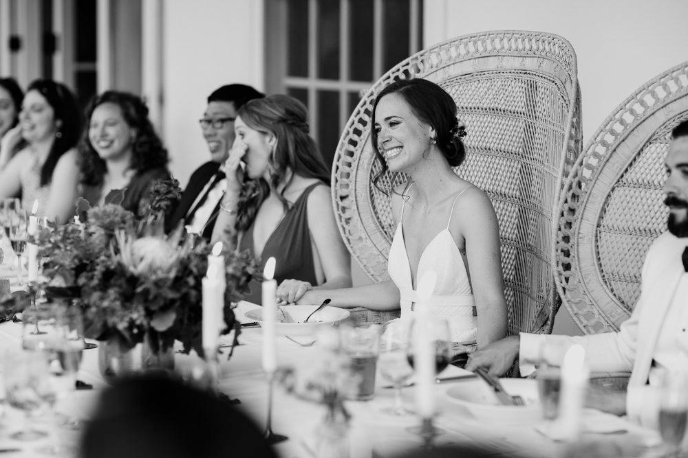 los-poblanos-wedding-149.jpg