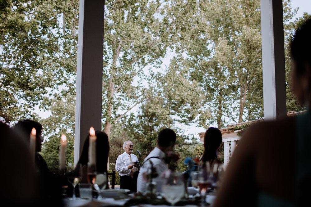 los-poblanos-wedding-151.jpg