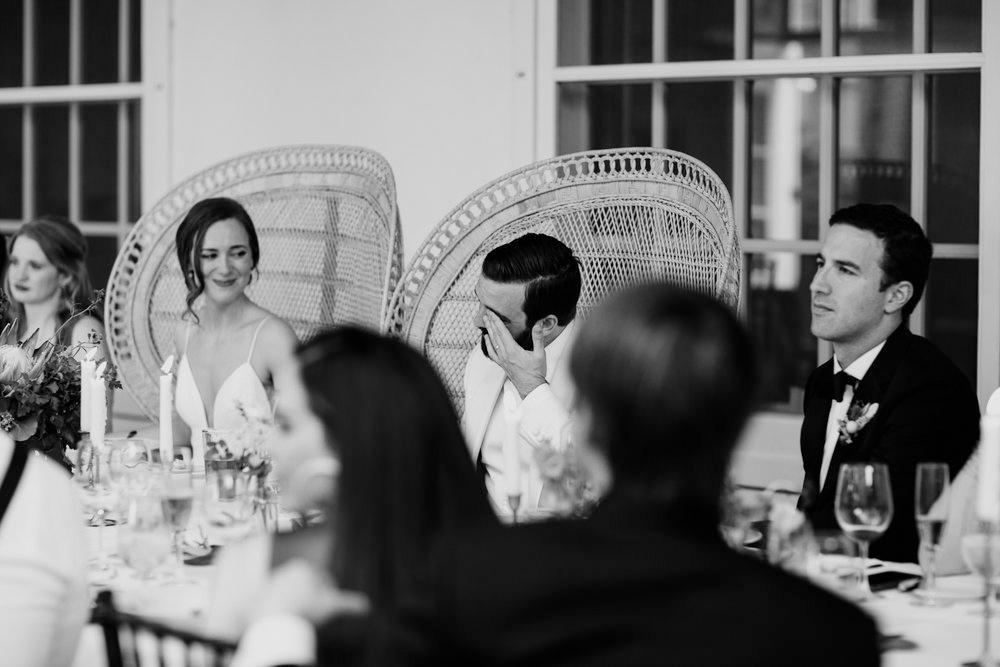 los-poblanos-wedding-153.jpg