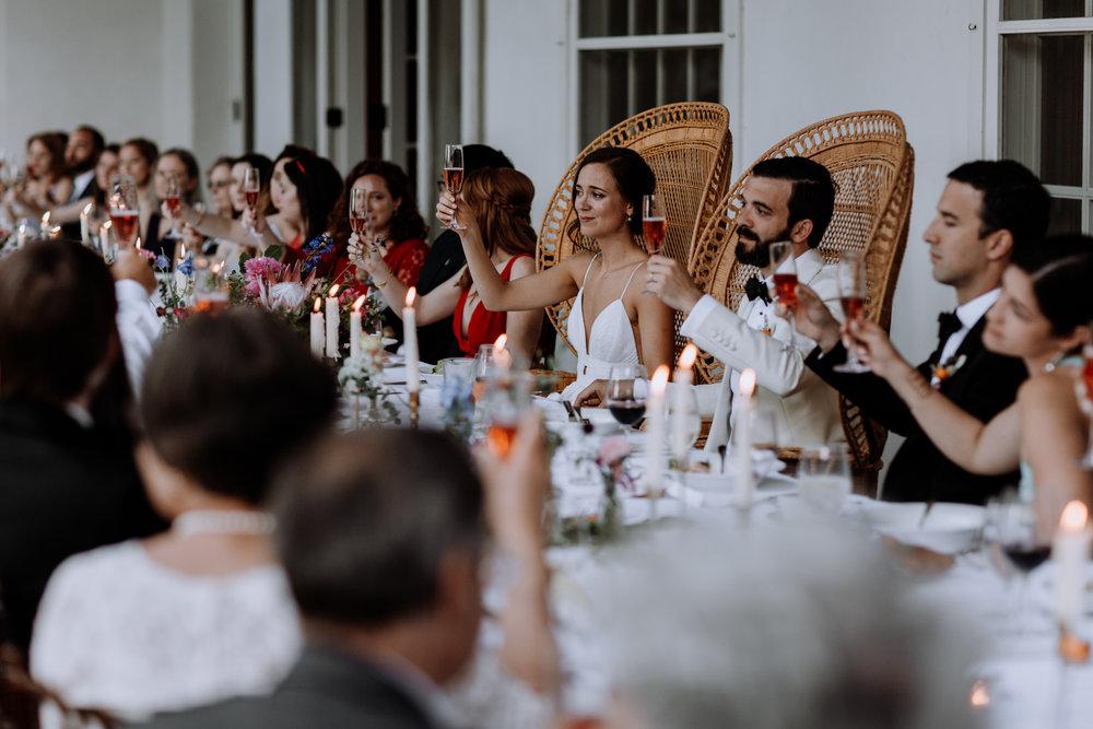 los-poblanos-wedding-155.jpg