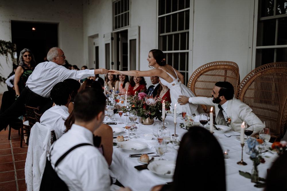 los-poblanos-wedding-157.jpg