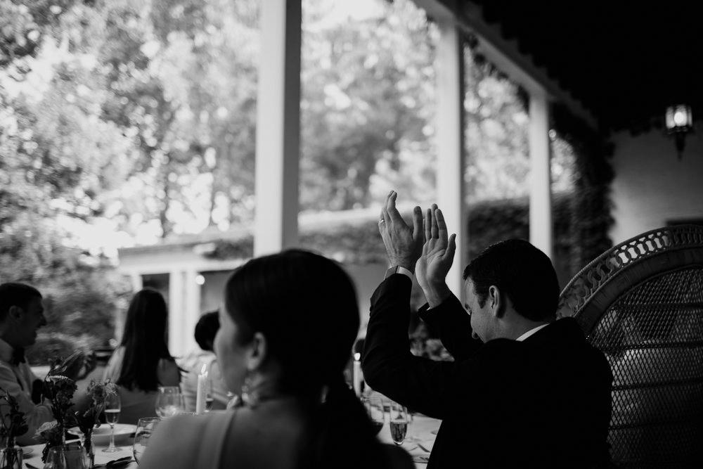 los-poblanos-wedding-163.jpg