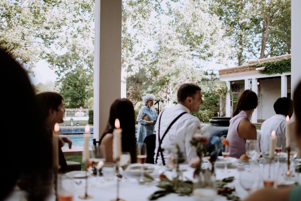 los-poblanos-wedding-167.jpg