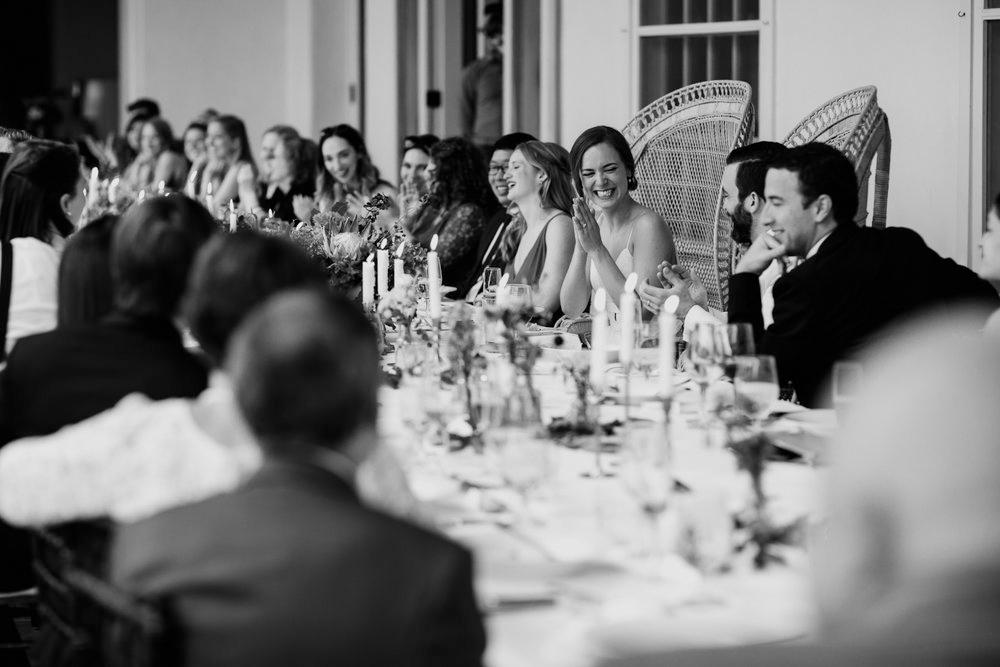 los-poblanos-wedding-168.jpg