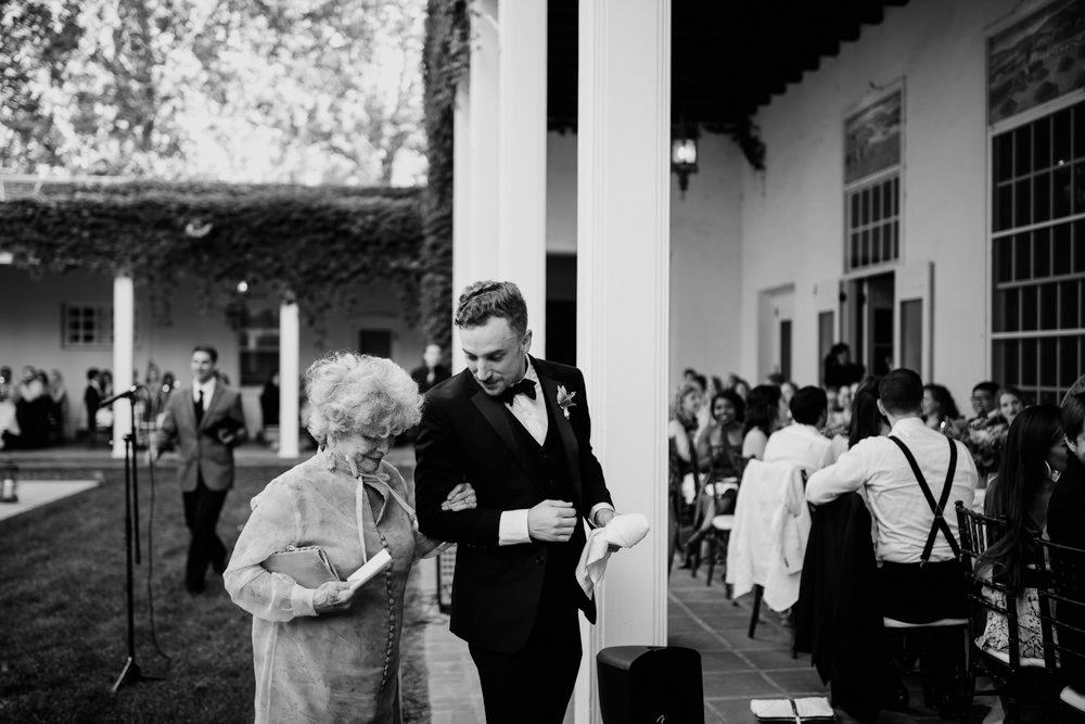 los-poblanos-wedding-169.jpg