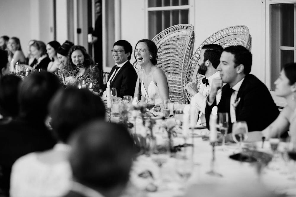 los-poblanos-wedding-172.jpg