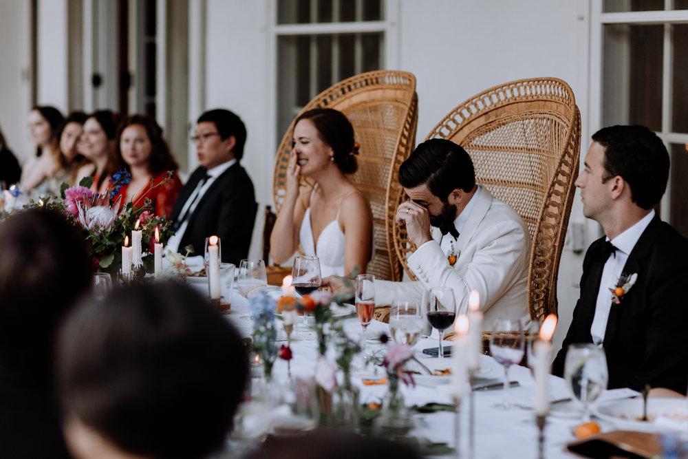 los-poblanos-wedding-175.jpg