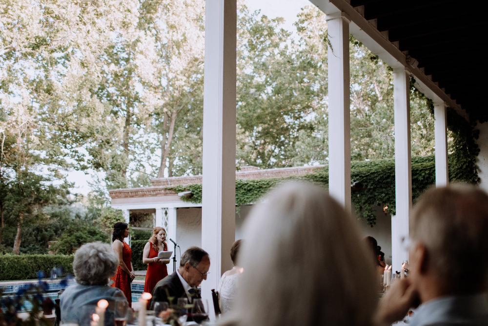 los-poblanos-wedding-176.jpg