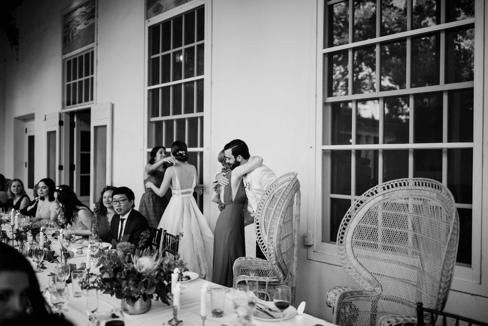 los-poblanos-wedding-178.jpg