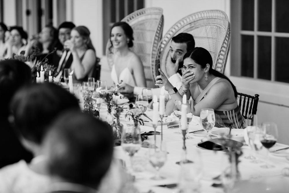 los-poblanos-wedding-181.jpg