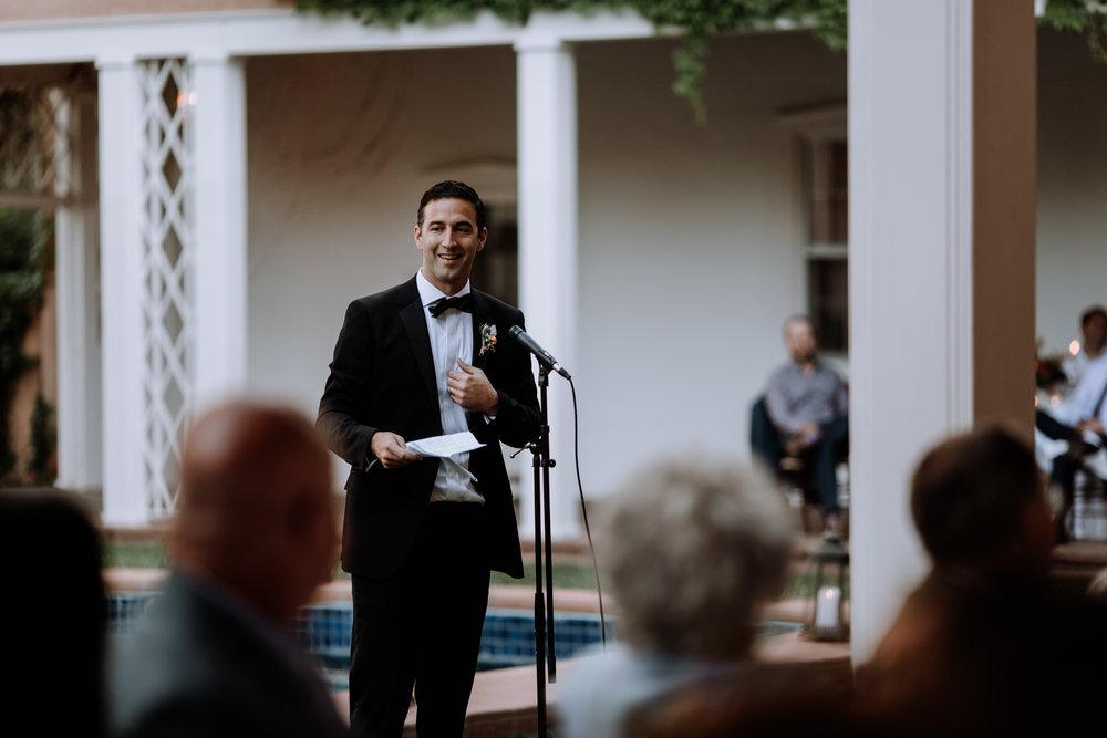 los-poblanos-wedding-182.jpg