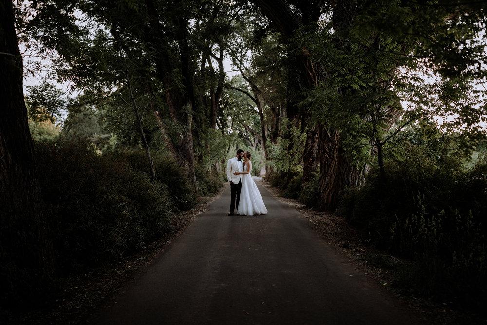 los-poblanos-wedding-186.jpg