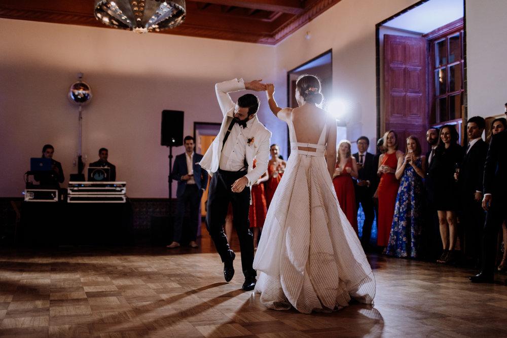 los-poblanos-wedding-202.jpg
