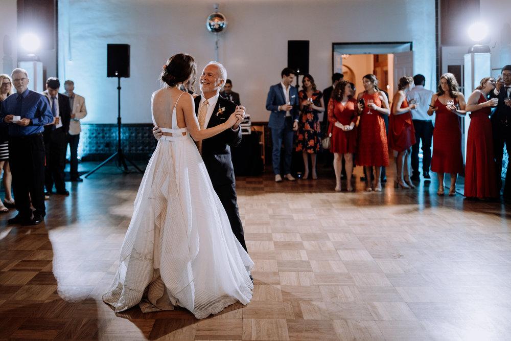 los-poblanos-wedding-203.jpg