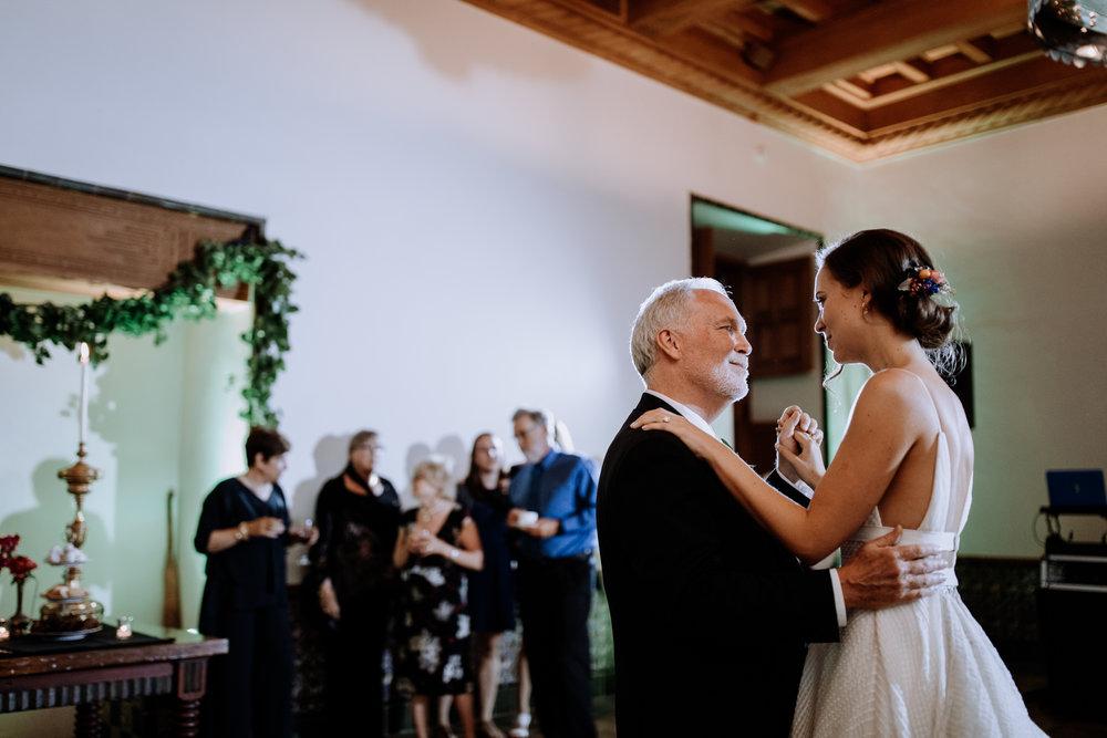 los-poblanos-wedding-204.jpg