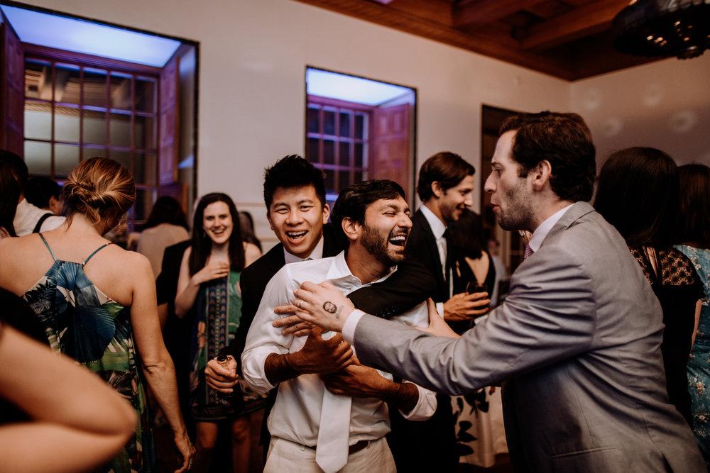 los-poblanos-wedding-208.jpg
